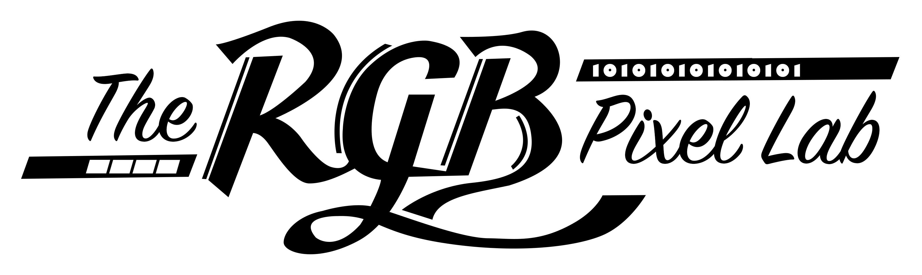 The_RGB_Pixellab_Logo