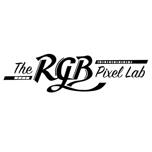 cropped-The_RGB_Pixellab_Logo2.png